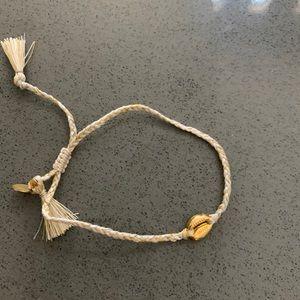 NEW Seashell Bracelet ✨